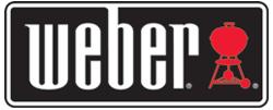 Weber Grill Räumungsverkauf